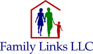 Family Links LLC